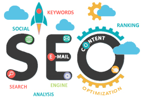 search engine optimization company in virginia